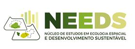 NEEDS - Núcleo de Estudos em Ecologia Espacial e Desenvolvimento Sustentável
